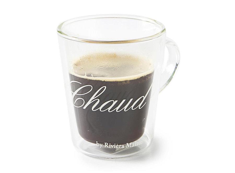 C'est Chaud Mug M
