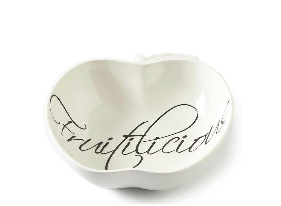 Fruitilicious Bowl