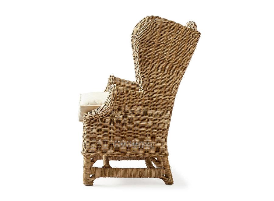 Nicolas Kids Chair
