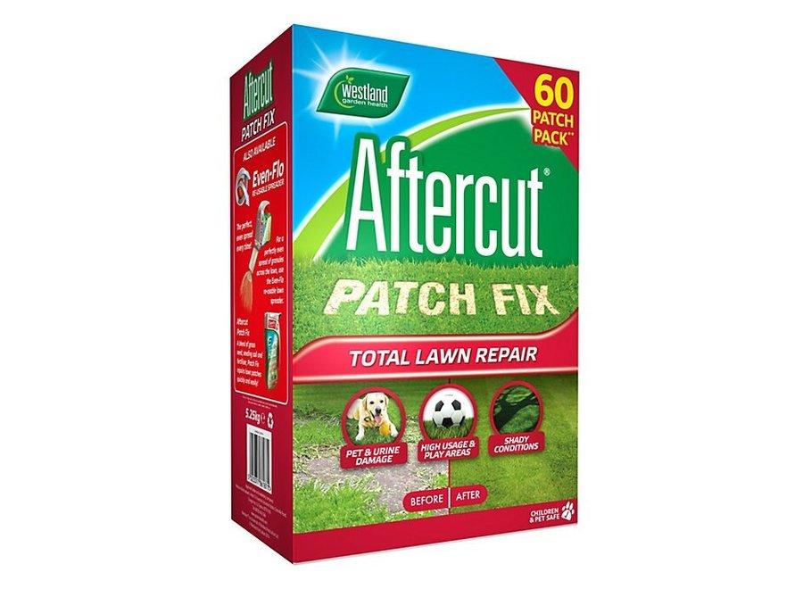 Aftercut Patch Fix 1 Patch Pouch