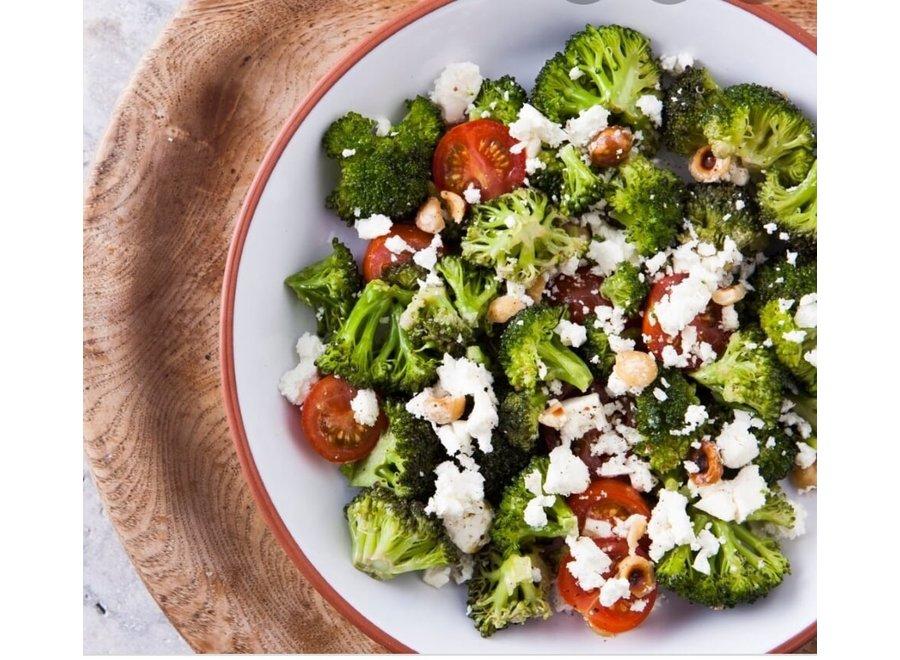 Broccoli Salad 1kg