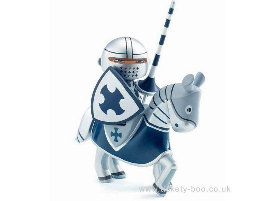 Arty Toys - Knights - King Arthur