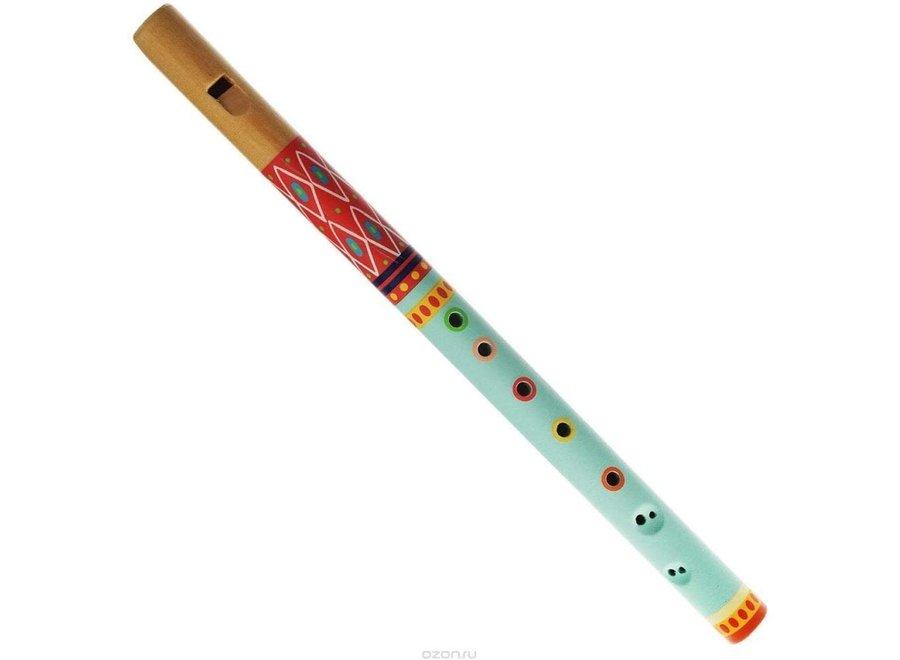 Animambo - Flute Recorder*
