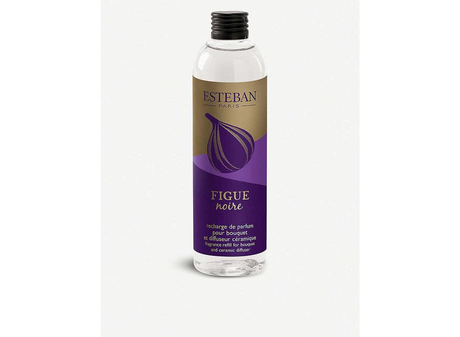 Fragrance Refill For Bouquet And Ceramic Diffuser Neroli 250 Ml