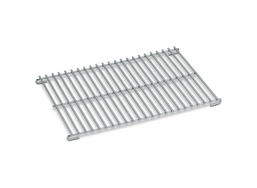 Roasting Rack - Large, Fits Q 200/2000 And 300/3000 Series And Pulse 2000