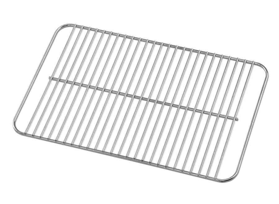 Cook Grate Fits Go-Anywhere
