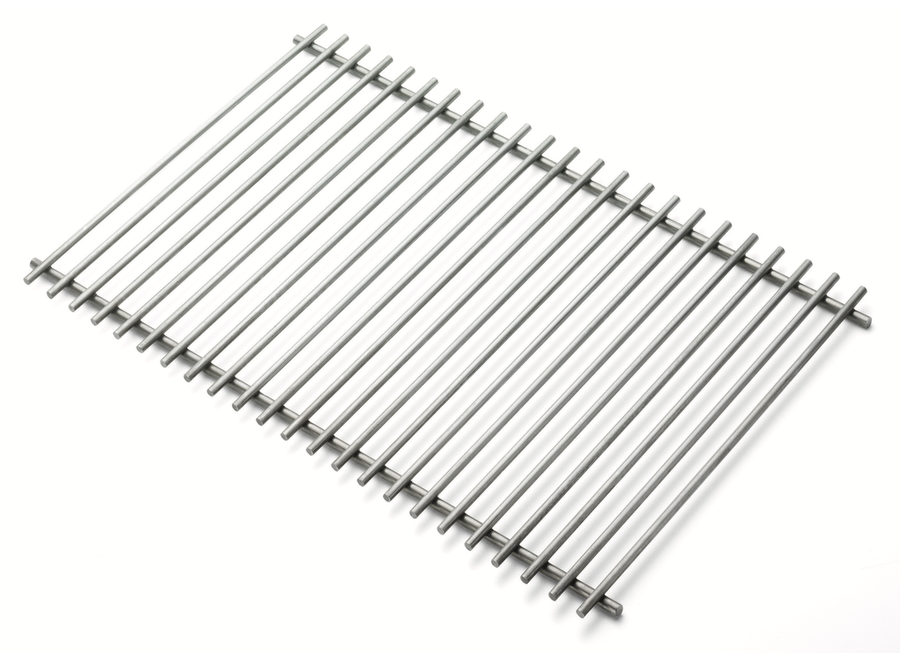 Charcoal Grate Fits Go-Anywhere
