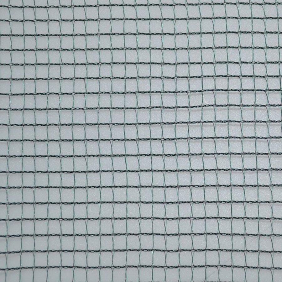 Afdeknet fijnmazig 2x4 meter-2