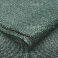 thumb-TEX-180 groen 87% reductie 1,8x30-1