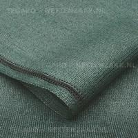 thumb-TEX-180 groen 87% reductie 2x1 meter-1
