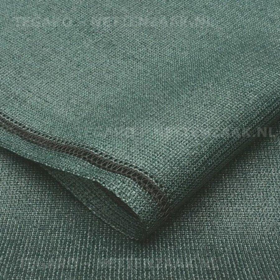 TEX-180 groen 87% reductie 2x8 meter-1