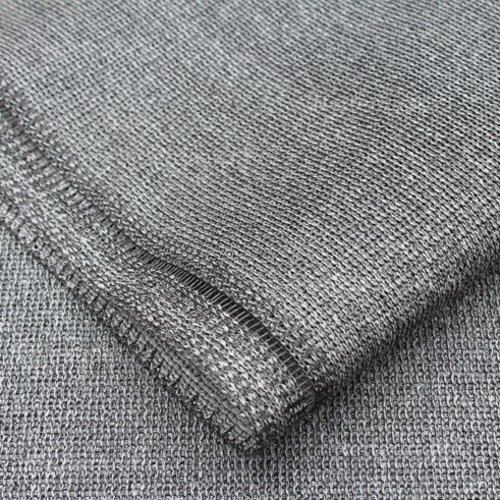 TEX-300 granite DUO-shine 96% reductie 1x13 meter hoog