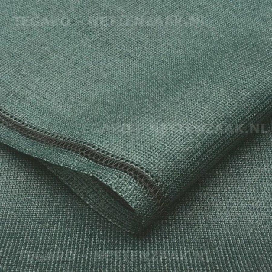TEX-180 groen 87% reductie 1x6 meter-4