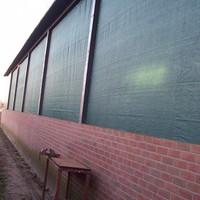 thumb-TEX-180 groen 87% reductie 1x6 meter-6
