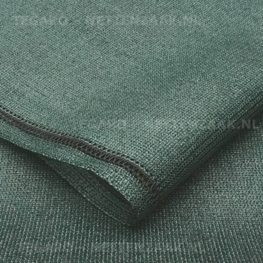 TEX-180 groen 87% reductie 1x25-4