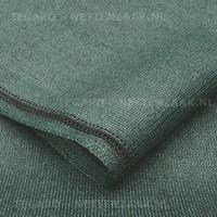 thumb-TEX-180 groen 87% reductie 2x15 meter-4
