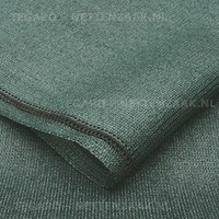 thumb-TEX-180 groen 87% reductie 2x30 meter-4