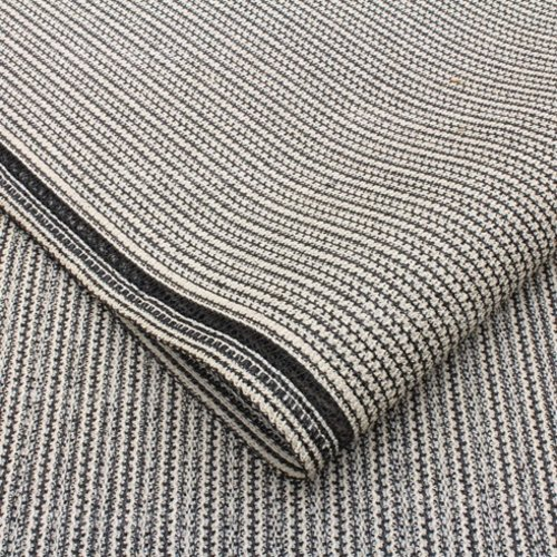 Schaduwdoek 87% nature grey 1.8 meter breed