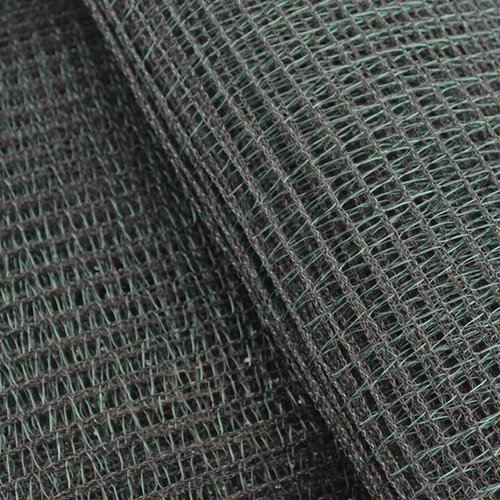 Fijnmazige netten maaswijdte 6x7mm (uniek)
