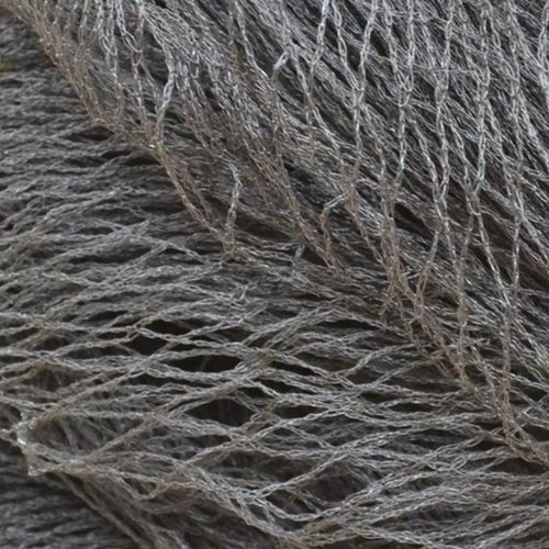 Netten maaswijdte 15x15mm
