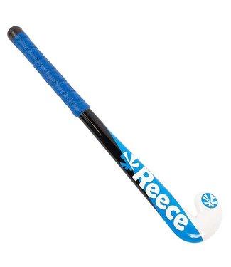 Reece Mini Hockey Stick