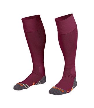 Stanno Uni Sock 2