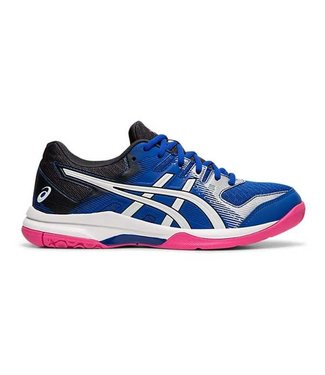 Asics Gel-Rocket 9 Dames Indoor