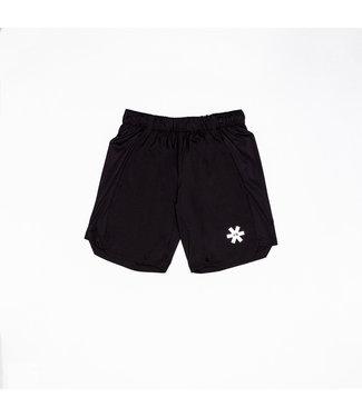 Osaka Deshi Short Junior