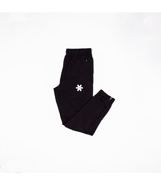 Osaka Track Pants