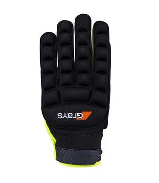 Grays Pro Glove Zaalhandschoen
