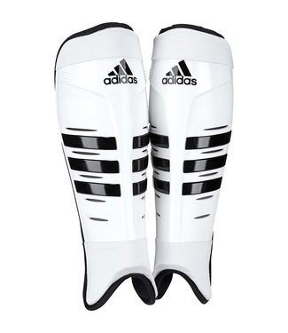 Adidas Hockey Shinguard  Scheenbeschermers