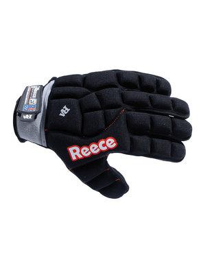 Reece Tec F.F. Protection  Handschoen