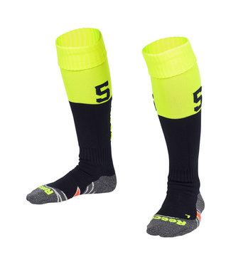 Reece Numbaa Sock