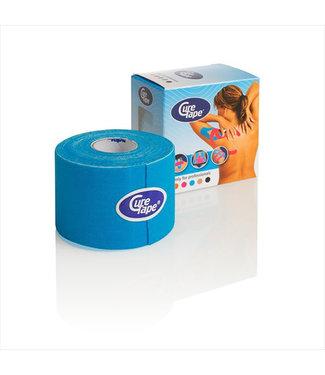 Cure Tape Cure Tape Blauw