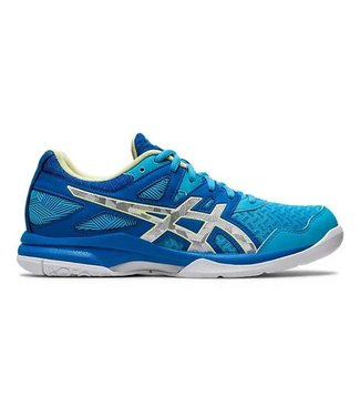 Asics Gel-Task 2 Dames Indoor