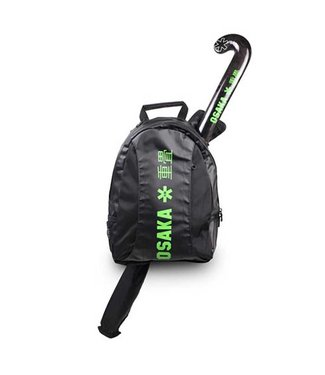 Osaka Sports Junior Backpack