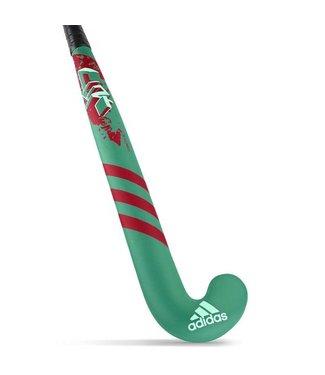 Adidas DF24 Compo 6 Junior Hockeystick