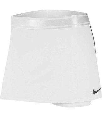 Nike Court Dri-Fit Straight Rokje
