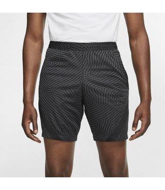 Nike Dri-Fit Strike Short