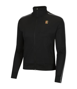 Nike Court Full Zip Top