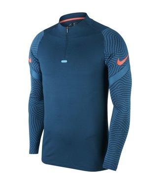 Nike Dri-Fit Strike Top Heren