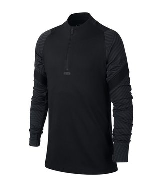 Nike Dri-Fit Strike Top Jongens