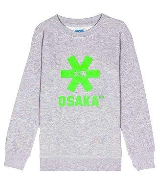 Osaka Deshi Sweater
