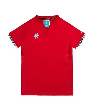 Osaka Deshi Jersey Junior  Red