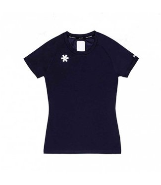 Osaka Women  T-Shirt Navy