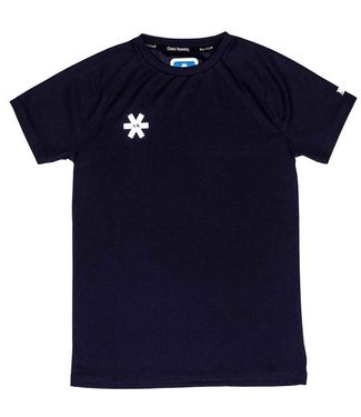 Osaka Deshi T-Shirt  Navy
