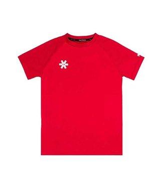 Osaka Deshi T-Shirt Red