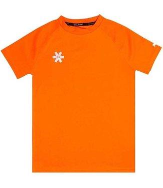Osaka Deshi T-Shirt  Orange
