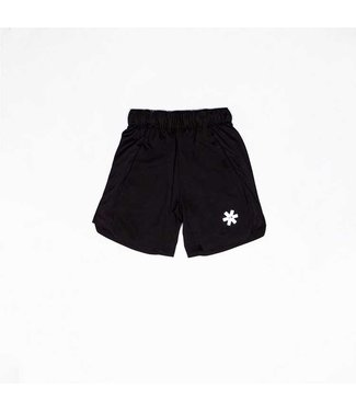 Osaka Deshi  Short Black