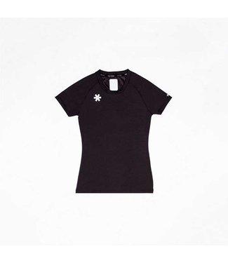 Osaka Women Training T-Shirt  Black